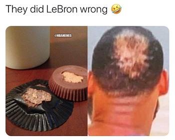 lebron-meme