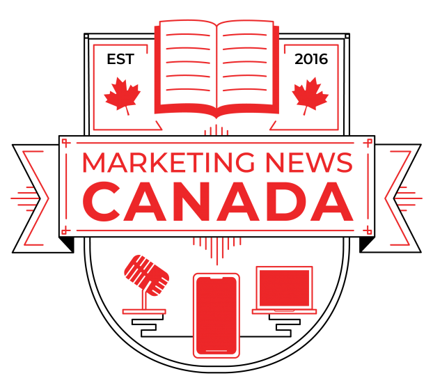 To keep  curriculum current, Kovacs and his team host a weekly online talk show called Marketing News Canada, tapping into the expertise of two or three thought leaders in the industry.