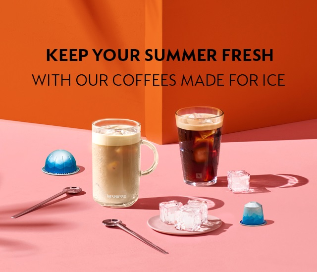 NES-Summer-Launch_Iced Coffee (1)