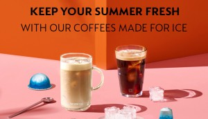 NES-Summer-Launch_Iced Coffee