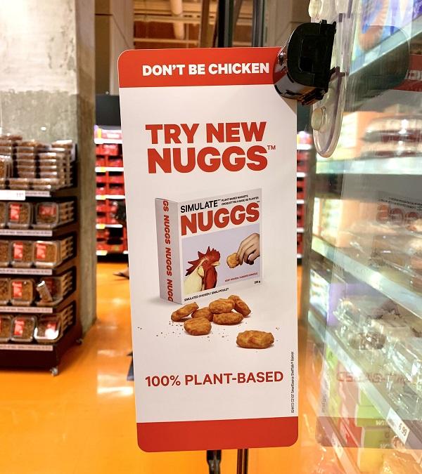 nuggs-shopper
