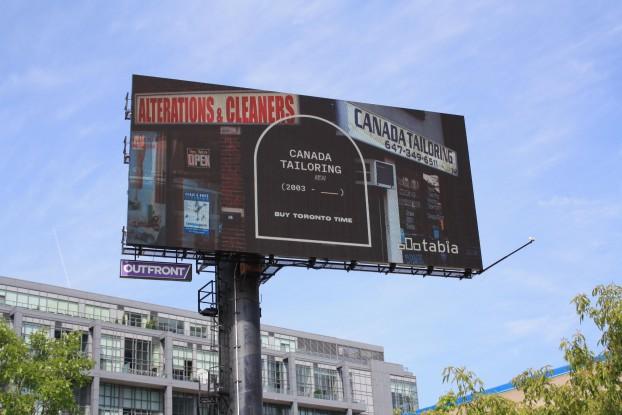 OOH_billboard (1)