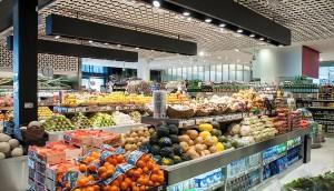 pusateris-grocery