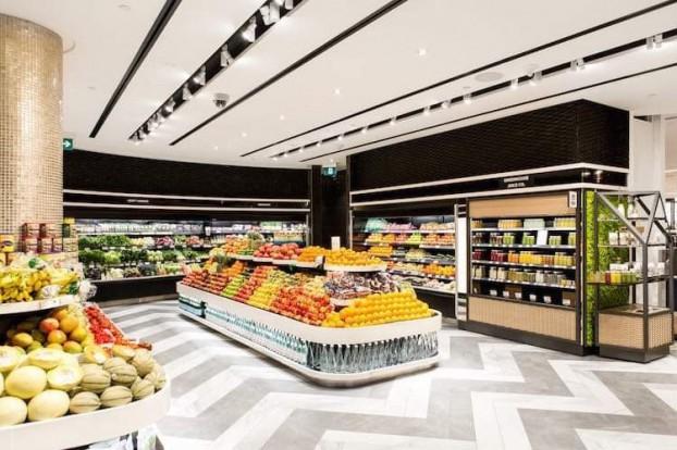pusateris-grocery2