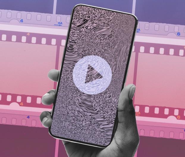 video-illo