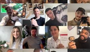 zoom_selfies_collage