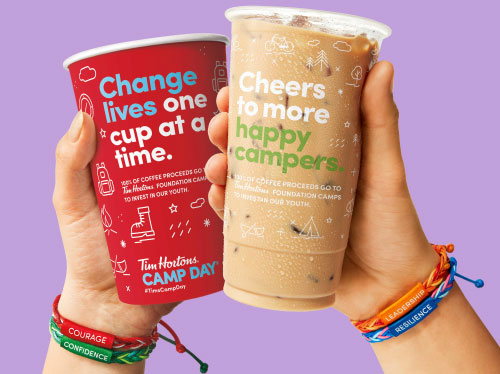 coffee-cups-campday