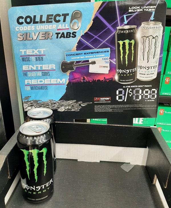 Energy-drinks-main
