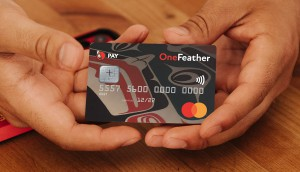 introducing-onefeather-pay-card-2