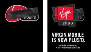 OOH-Virgin