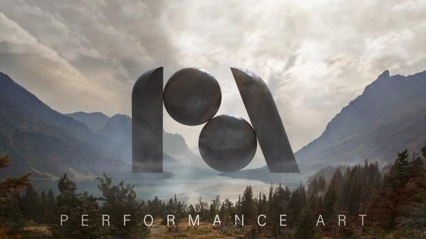 Performance_Art