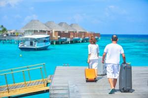 pexels-asad-photo-maldives-1268855