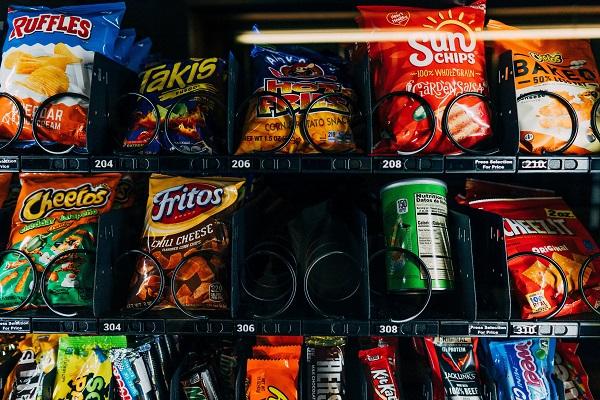 snacking-habits
