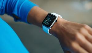tech-watch