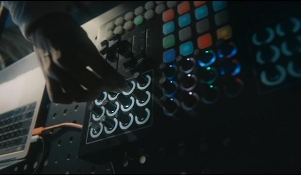 Truly-DJ