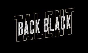 blacktaxi