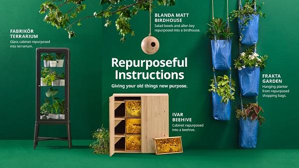 IKEA_Repurposeful_PR_EN_1