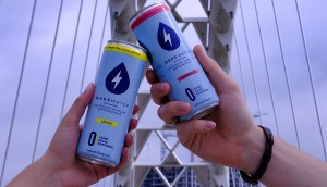 WakeWater_cans