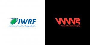 WWR_USEFIRST