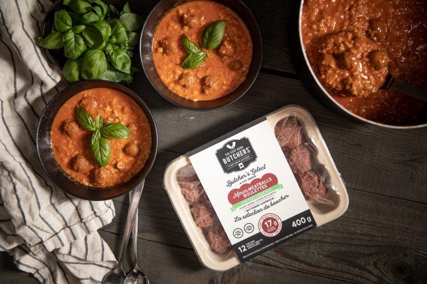 Alpahbet Pasta & Meatballs-MMMeatballs-Butchers Select-03-High Res