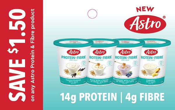 Astro-yogourt-shopper-marketing