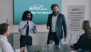AutoIQ