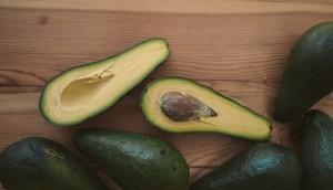 Avocados-mexico