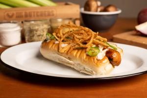 Bratwurst-How To Cook-BS-VGB-High Res