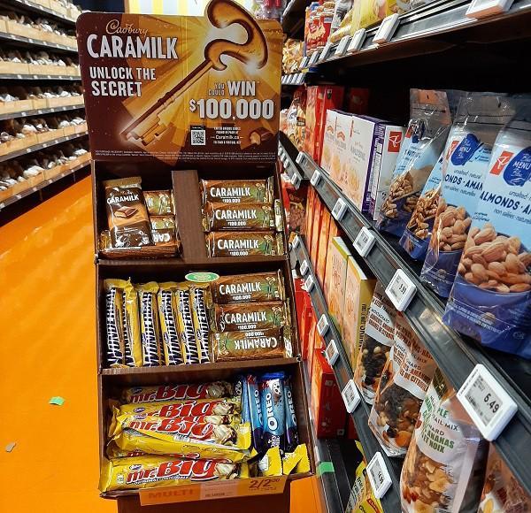 Cadbury-Caramilk-shopper-marketing
