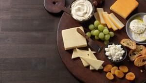 cheese-world