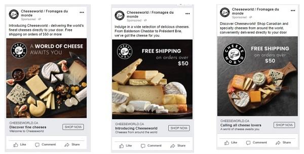 Cheeseworld-ads-social