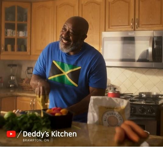 deddys-kitchen