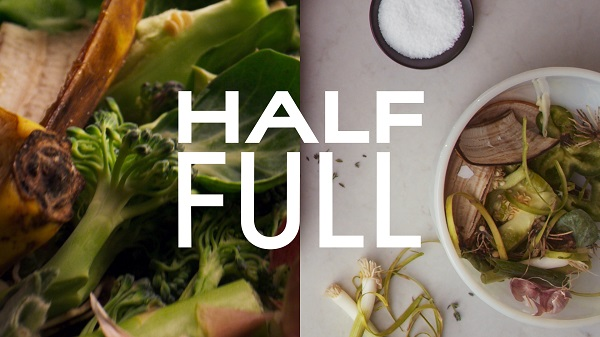 HALFFULL_ENG_POSTER