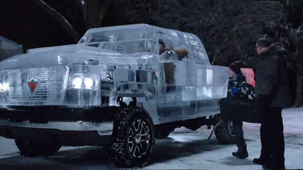 icetruck