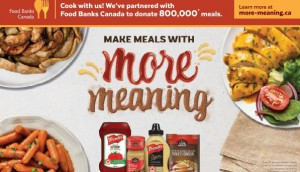 Make Meals with More Meaning (2)
