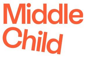 MiddleChild_Logo_RGB_Coral