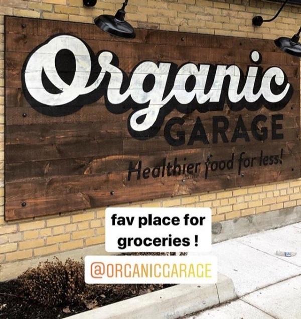 Organic-garage-image