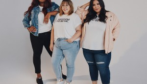Penningtons-Penningtons launches the -Freedom to Be Me-- Campaig