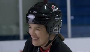Quaker-hockey-campaign-main