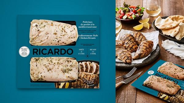 Ricardo-Foods2