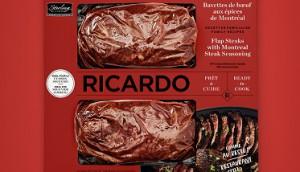 Ricardo-Foods3