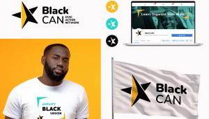 BlackCAN_branding-600x400b