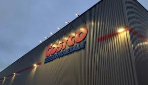 Costco-location