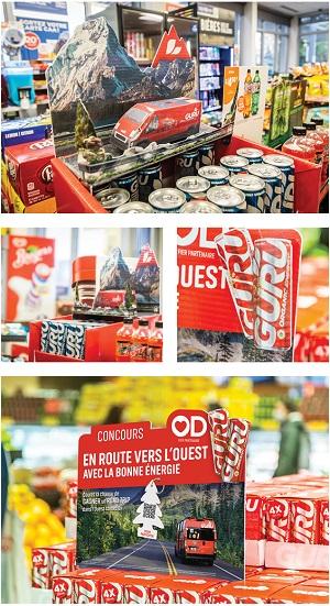 Guru-shopper-marketing-program