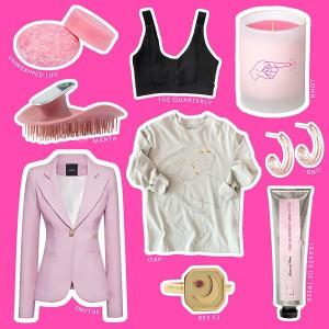 Instagra-rethink-breast-cancer