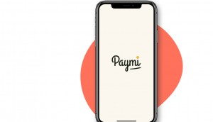 paymi copy
