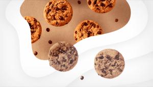 quantcast-cookieless-advertising-min