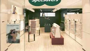 SpecsaversCanada_StoreFront