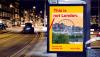 TM_EuRoadtrip_lg2_Abribus_Bus_shelters